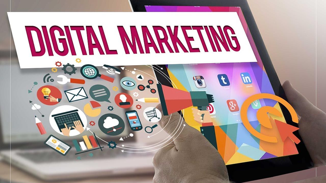 tips para la creación de contenidos digitales